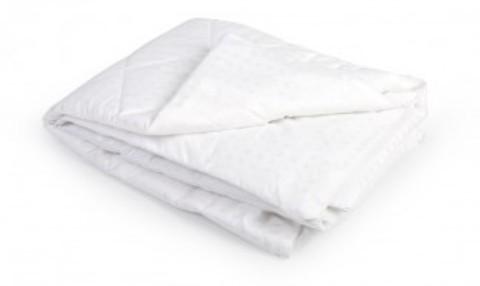 Одеяло Sezono