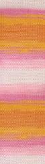 6789 (Экрю,розовый,охра,оранж)