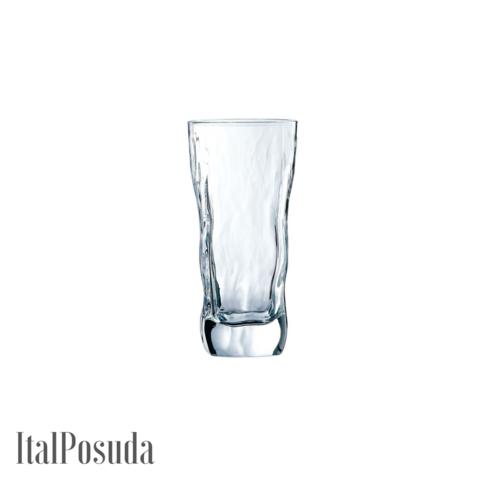 Набор стаканов Luminarc Icy (Айси), 3 шт G2764