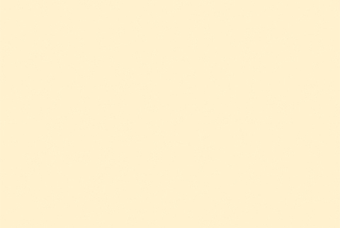 Ваниль (Ванильный-желтый)