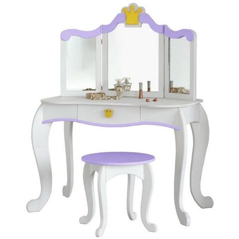 SunnyWoods Принцесса Ангелина - туалетный столик Angelina1323