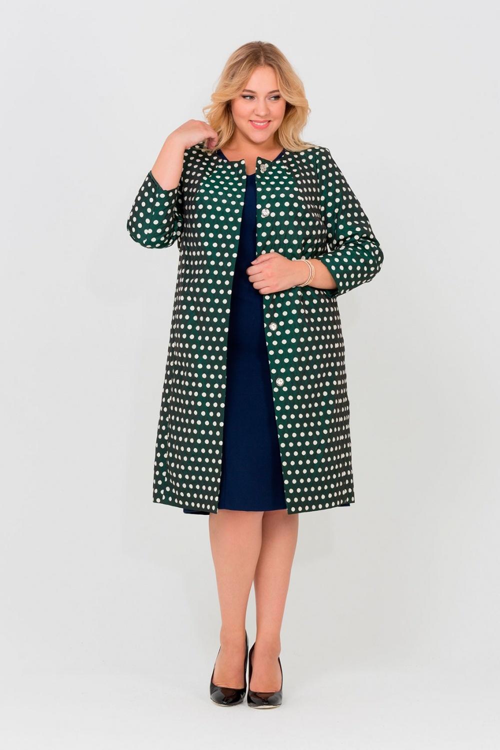 Верхняя одежда Пальто Горох зеленый d6171697bde040ece88b9f8fb508d5d0__1_.jpg
