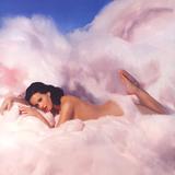 Katy Perry / Teenage Dream (2LP)