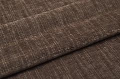 Шенилл Impulse brown (Импульс браун)