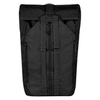Рюкзак Victorinox Altmont Active Deluxe Duffel 15'' , чёрный, 31x17x48 см, 19 л