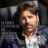 Harry Connick, Jr. / True Love: A Celebration Of Cole Porter (2LP)