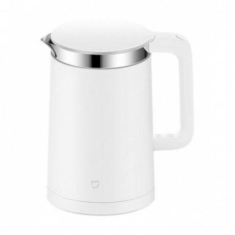 Xiaomi Электро чайник MiJia Smart Home Kettle 1,5L /white/