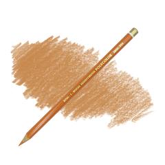 Карандаш художественный цветной POLYCOLOR, цвет 558 оранжевый настоящий