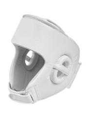 Шлем BFS - Открытый / Pro / Кожа