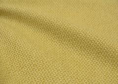Рогожка Saga yellow (Сага йеллоу)