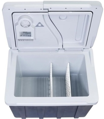 Купить Термоэлектрический автохолодильник Mobicool W40 от производителя недорого.