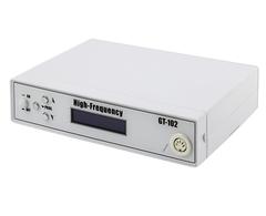 Аппарат дарсонвализации GT-102