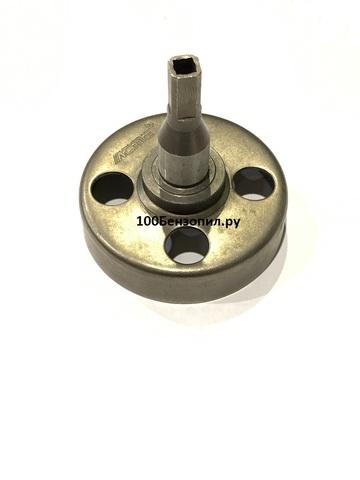 Чашка сцепления для бензокосы Husqvarna 125R/128R