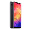 Xiaomi Redmi Note 7 Pro 6/128GB Black - Черный (Global Version)