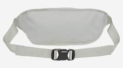 Сумка поясная The North Face Bozer Hip Pack II High Rise Grey/Tnf White - 2