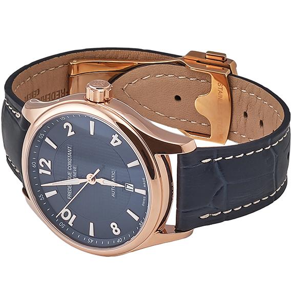 Часы наручные Frederique Constant FC-303RMN5B4