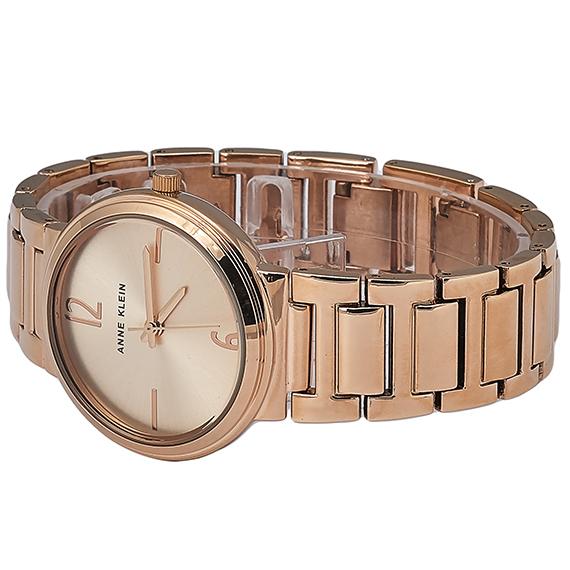 Часы наручные Anne Klein AK/3168RGRG