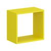 Декор квадрат Junior-2 (Жёлтый) г.Уфа