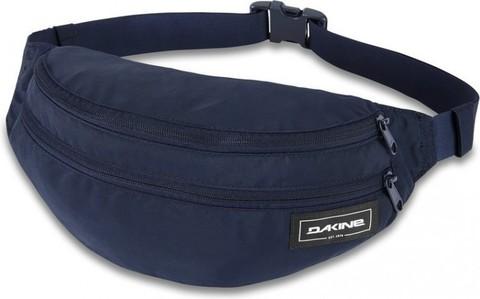 Поясная сумка Dakine CLASSIC HIP PACK NIGHT SKY OXFORD