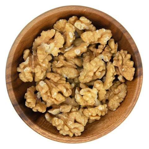 Грецкий орех бабочка Азия 300 гр.