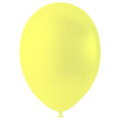 Латексные шары