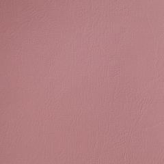 Искусственная кожа Denkart Pisa (Денкарт Писа) 003341