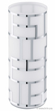 Настольная лампа Eglo BAYMAN 91971 1