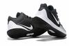 Nike Kyrie Low 2 'Black/White'