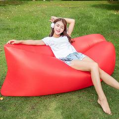Ламзак надувной диван-гамак