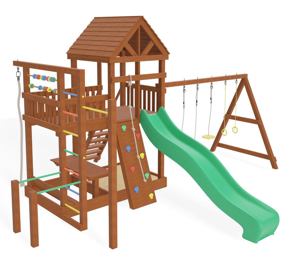 Детские площадки Детская игровая площадка «АТЛЕТ» атлет-1.jpg