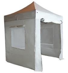 Тент шатер быстросборный Green Glade 2101
