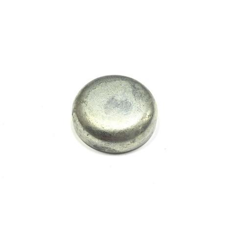 Заглушка блока цилиндров (d30 мм) Умз 4215, 4216