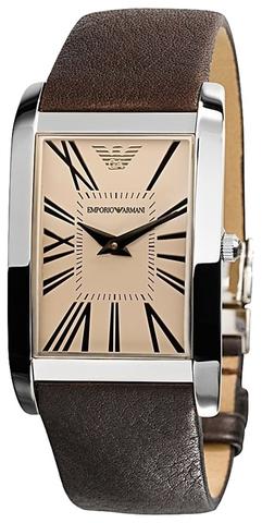 Купить Наручные часы Armani AR2032 по доступной цене