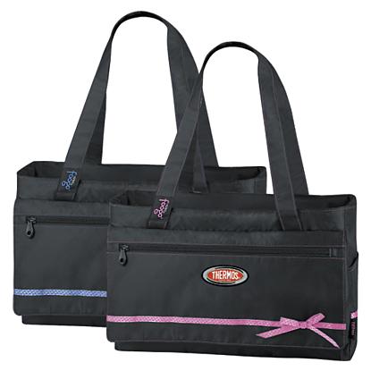 Сумка-холодильник Thermos Foogo Large Diaper Fashion Bag (003355-p)