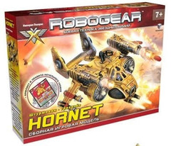 Набор Robogear «Хорнет»