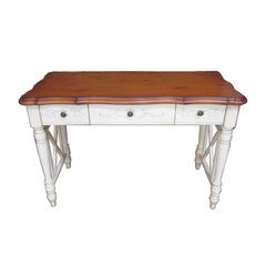 стол RV10356