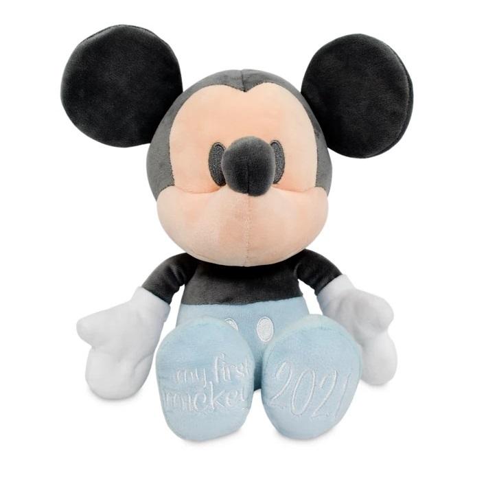 Мягкая игрушка Микки Маус Disney Baby 30 см