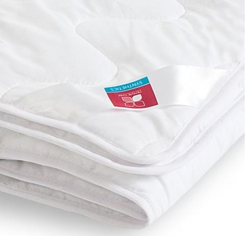 Одеяло легкое из лебяжьего пуха Перси 140x205