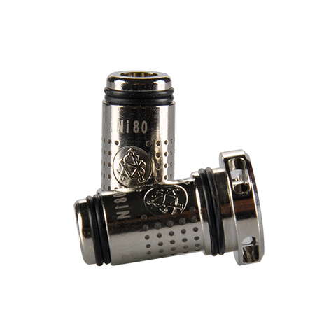Испаритель Defender coil by Asvape 0.6ohm