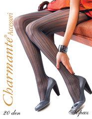 Charmante Topaz 20 колготки женские