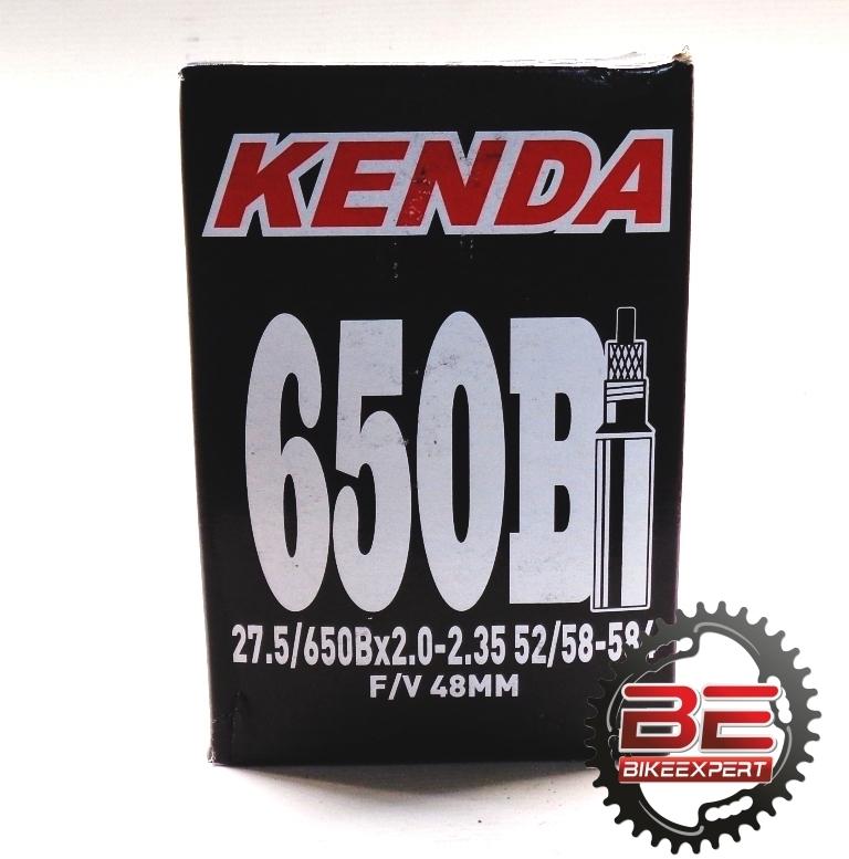 Камера Kenda 27,5x2,00-2,35