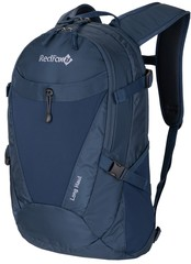 Рюкзак Redfox Long Haul 28 8800/серо-синий