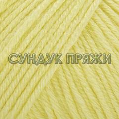 3413 (Светлый лимон)