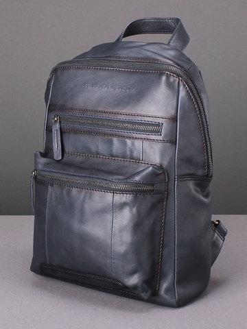 4125 - Рюкзак