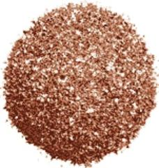 Сорбент АС (мешок 30л/15,5 кг)