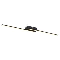 светильник MC1299/2B