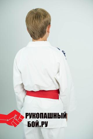 Кимоно для АРБ.