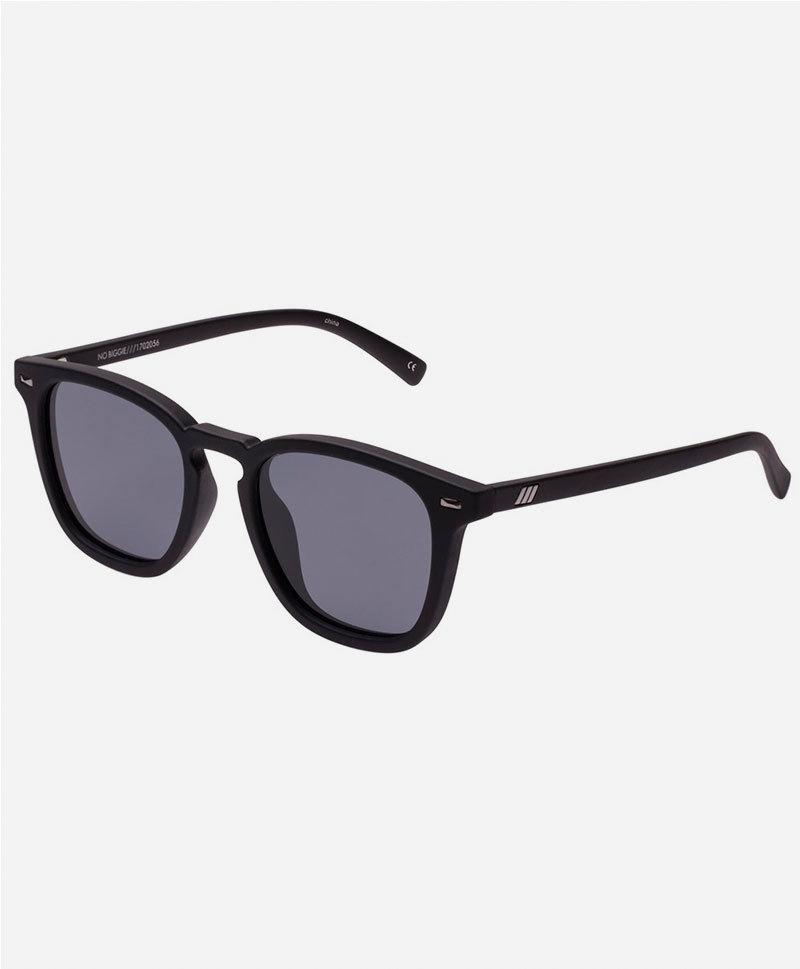 Очки солнцезащитные NO BIGGIE 1702056