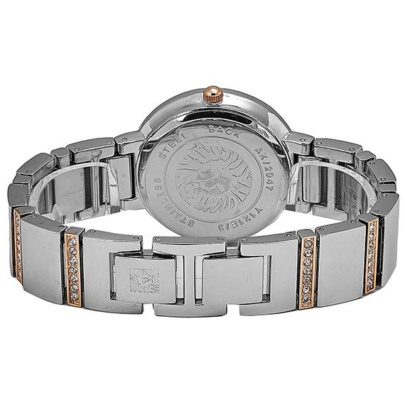 Часы наручные Anne Klein  AK/2947SMRT