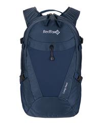 Рюкзак Redfox Long Haul 28 8800/серо-синий - 2